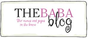 BabaBlog