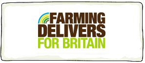 Farmingdelivers