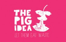 What's The Pig Idea?!